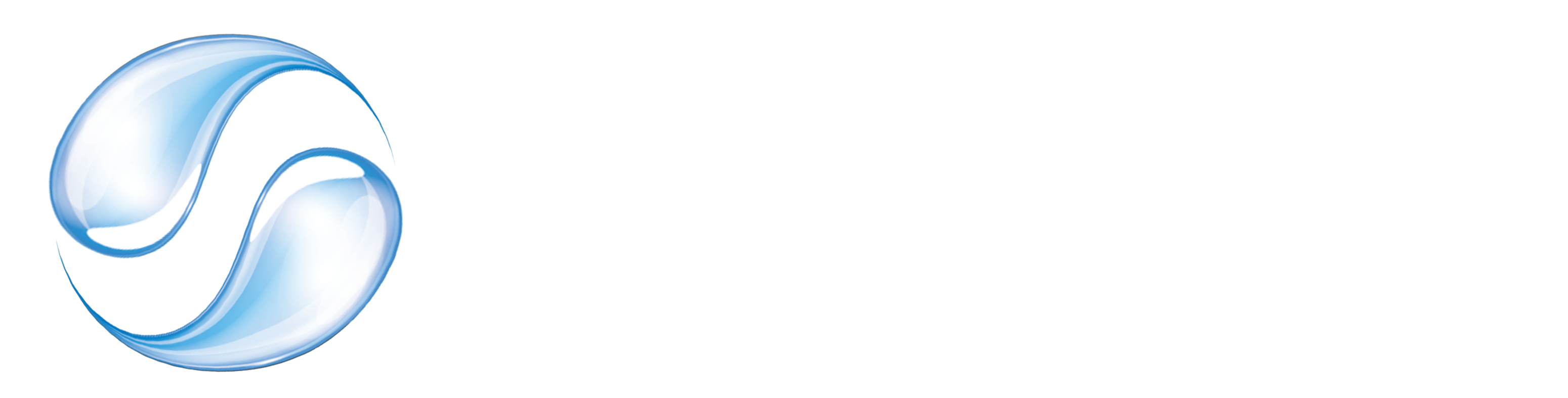 Red Lecithin | Logo